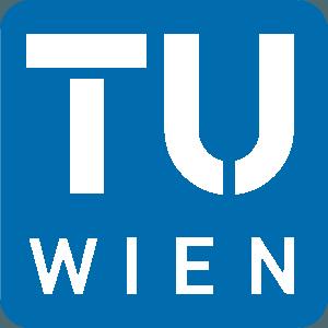 Logo TU Wien
